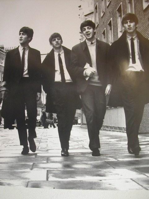 Beatles Galería Beatl_beatles+2a_23x33_8.99_7-31-03