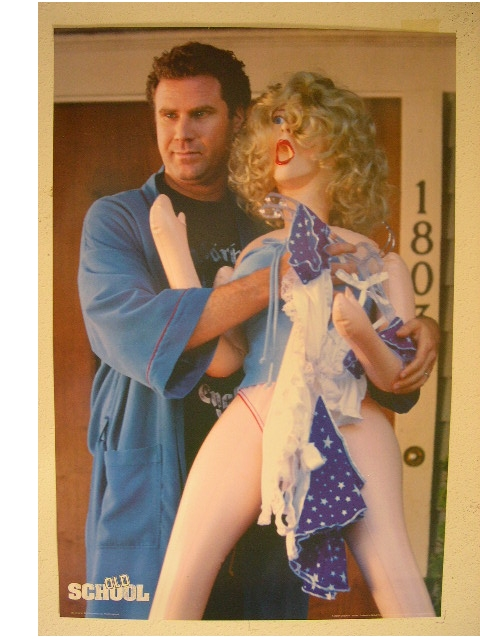 http://www.postersultan.com/posters/oldschool1poster7-22-07.jpg